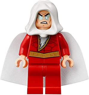 Best lego shazam figure Reviews