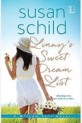 Linny's Sweet Dream List Paperback