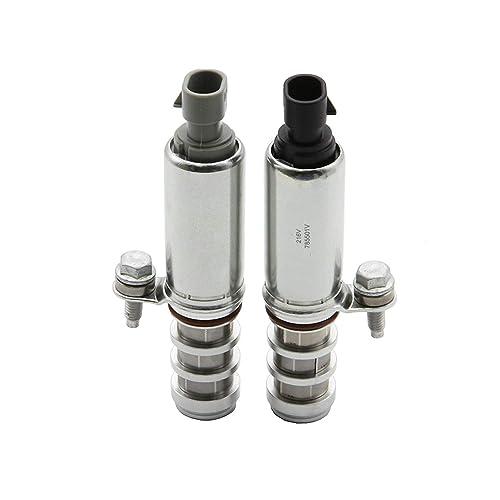 Fuel Injector Service Kit 4CYL Daewoo Leganza /& Nubira 2.0L 2.2L Motor Man