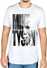 Amazon.es: Mike Tyson