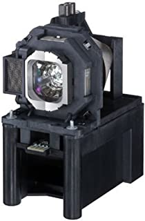 JTL ET-LAF100 Projector Replacement Lamp with Housing for Panasonic