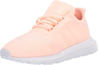 Lydee Childs Comfortable Sports Shoes Breathable