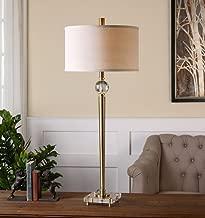 Best mesita floor lamp Reviews