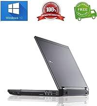 Dell Latitude E6410 14.1