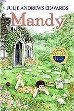 Best mandy book by julie andrews Reviews