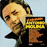 El Macetero [Original Sound Restored from Vinyl]
