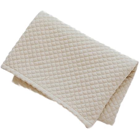 天然素材を使ったさらっと感 麻素材の快適枕カバー 麻夢物語 43×63cm ピロケース ファスナー式