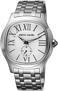 Pierre Cardin Men's Watch(Model: Duc)