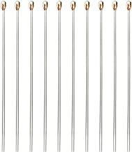 Gikfun 100K Ohm NTC 3950 Thermistor Temperature Sensor for 3D Printer (Pack of 10pcs) EK9033