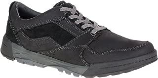 Men's Berner Lace Fashion Sneaker