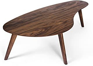 Best bean shaped table Reviews
