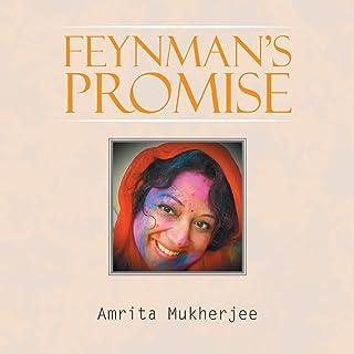 Feynman's Promise