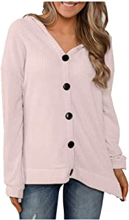 Best spense knits sweater Reviews