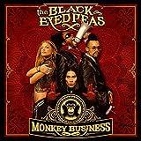 Monkey Business [Vinyl]...