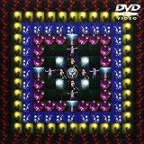 FUMIYA FUJII ARENA TOUR 238 COUNTDOWN VERS...[DVD]