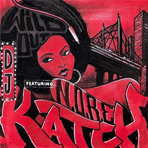 Dj Katch feat. N.O.R.E.