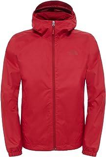 The North Face Men's Quest Jacket