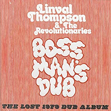 Boss Man's Dub