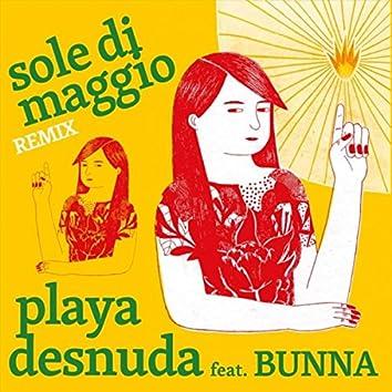 Sole di Maggio (Remix)