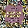 Keep On Lovin (Overflowin' Extended Mix)