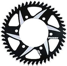 Vortex CAT5 Rear Sprocket (420 / 36T) (Black) for 14-19 Honda Grom