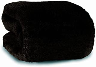 Berkshire Super Soft Fluffie Throw Blanket 50