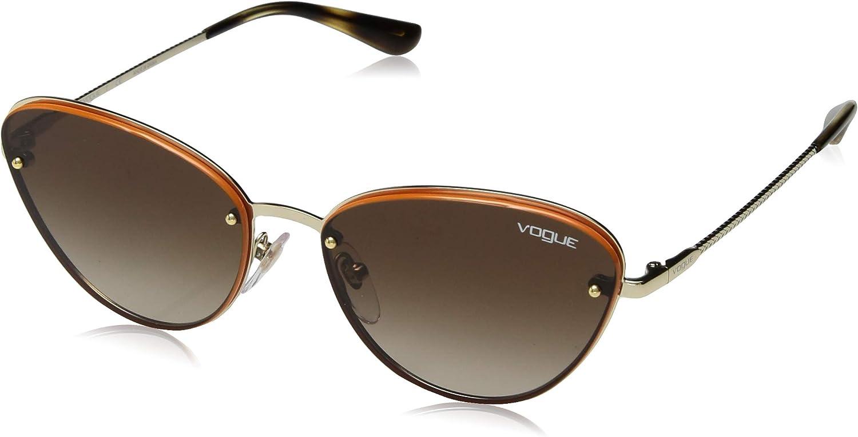Vogue Women VO4111S 57 Sunglasses 57mm
