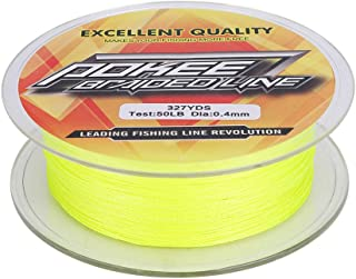 Best cutting braided line Reviews