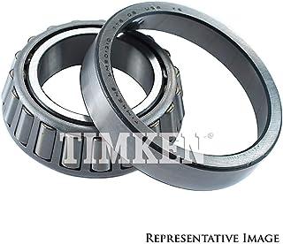 Timken 33212 Wheel Bearing