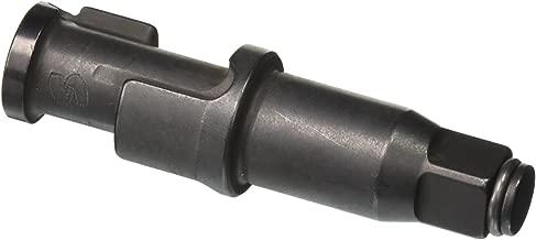 Ingersoll Rand 231B-A626 Repair Tool