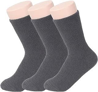 Best gray fuzzy socks Reviews