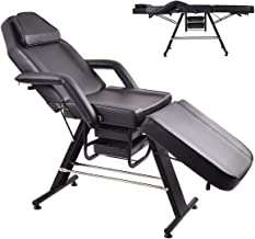 physiotherapy massage chair