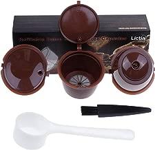 Amazon.es: capsulas dolce gusto: Hogar y cocina