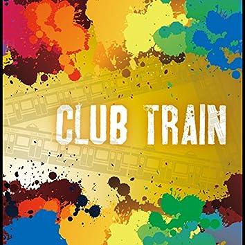 Club  Train