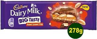 Best cadbury chocolate peanuts Reviews