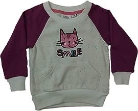 Best kid korner clothing Reviews