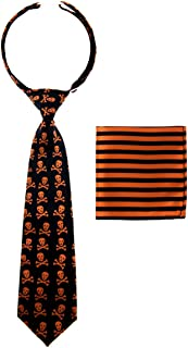 Best boys funky ties Reviews