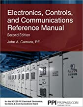 lab manual for electronics and communication engineering