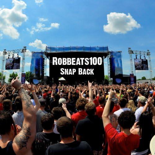 Robbeats100