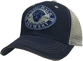Best laid back hats Reviews