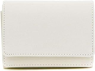 [ビューティフルピープル]beautiful people リフレクトレザーコンパクトウォレット 三つ折り財布 1945511921