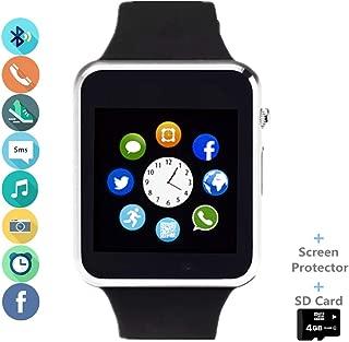 Best amazqi smart watch manual Reviews
