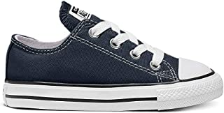 Best converse shoe size chart baby Reviews