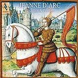 III. La délivrance d'Orléans: VI. 29 juin 1429. Départ de Gien pour débuter la marche à Reims
