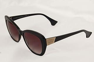 Gianfranco Ferre 1011 C5 sunglasses