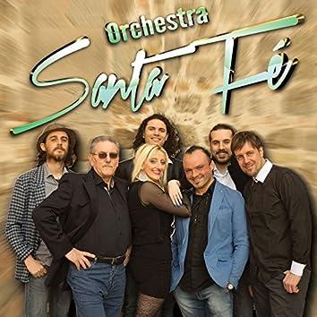 Orchestra Santa Fé