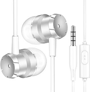 : casque ipod : High Tech