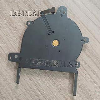 SXDOOL 92mm fan FD249225HB 909025mm 2pin DC 24V 0.16A axial cooling fan