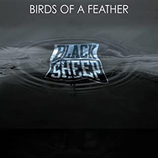 Birds Of A Feather [Explicit]