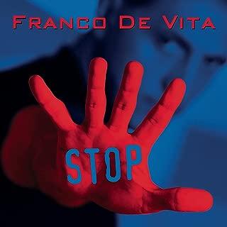 Ay Dios (Album Version)